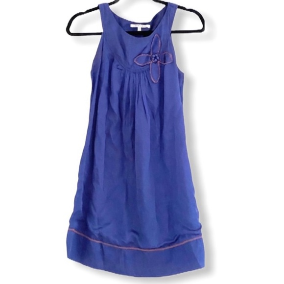 Collective Concepts Dress